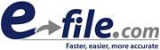 E-file Promo Code & Deals 2017