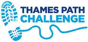 Thames Path Challenge Discount Codes & Deals