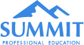 Summit-education Discount Code & Deals 2017
