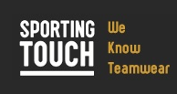 Sporting Touch Discount Codes & Deals