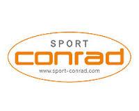 Sport Conrad Discount Codes & Deals