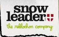 Snowleader Discount Codes & Deals