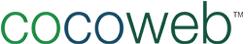 Cocoweb Coupon Code & Deals 2017