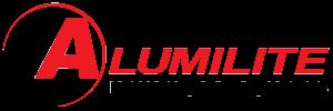 Alumilite Coupon Code & Deals