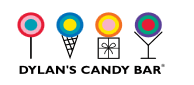 Dylan's Candy Bar Coupon & Deals 2017