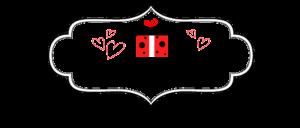 Madame Ladybug Coupon & Deals 2017
