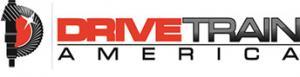 DriveTrain America Coupon & Deals 2017