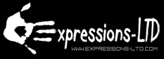 Expressions-ltd Coupon Code & Deals 2017