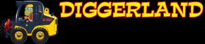 Diggerland Coupon & Deals 2017