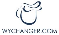 Wychanger Discount Codes & Deals
