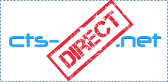 Cts-direct.net Discount Codes & Deals