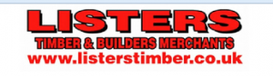 Listers Timber Discount Codes & Deals