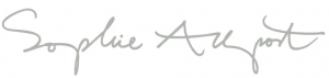 Sophie Allport Discount Codes & Deals