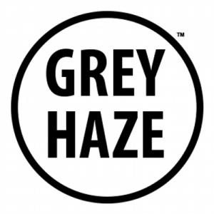 Greyhaze Discount Codes & Deals