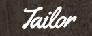 Tailor Brands Promo Codes & Deals