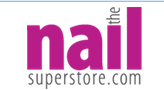 Nail superstore Coupon & Deals 2017
