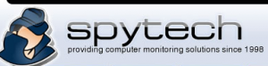 Spytech Coupon Code & Deals 2017