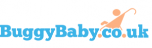 Buggy Baby Discount Codes & Deals
