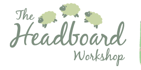 The Headboard Workshop Discount Codes & Deals