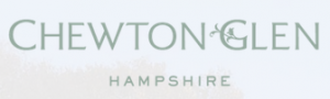 Chewton Glen Discount Codes & Deals