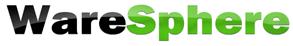 WareSphere Coupon & Deals 2017