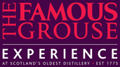 The Famous Grouse Discount Codes & Deals