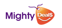 Mighty Deals Coupon & Deals 2017
