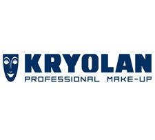 Kryolan Discount Codes & Deals