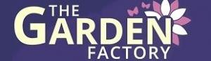 The Garden Factory Discount Codes & Deals