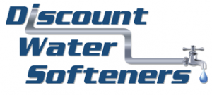 Discount Water Softeners Coupon Code & Deals 2017
