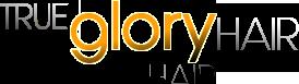 True Glory Hair Discount Code & Deals 2017