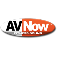 AVNow Coupon Code & Deals 2017