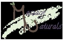 Massage Naturals Coupon Code & Deals 2018