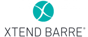 Xtend Barre Promo Code & Deals