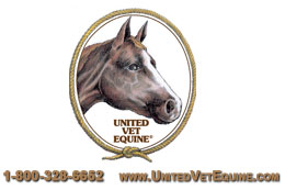 United Vet Equine Coupon & Deals 2017