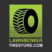 Lawn Mower Tire Store Discount Code & Deals 2017