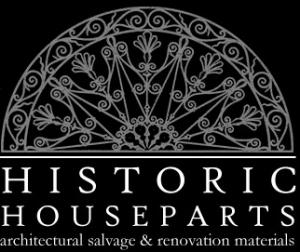 Historic Houseparts Coupon & Deals 2017