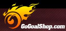 Gogoalshop Coupon & Deals