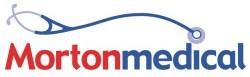 Morton Medical Discount Codes & Deals