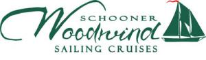 Schooner Woodwind Promo Code & Deals 2017