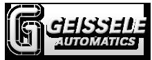 Geissele Coupon Code & Deals