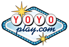 Yoyoplay Coupon Code & Deals
