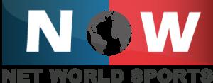 Networld-Sports Discount Codes & Deals