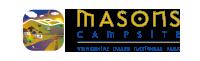 Masons Campsite Discount Codes & Deals