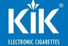 KiK Discount Codes & Deals
