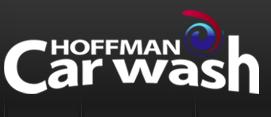 Hoffman Car Wash Coupon & Deals 2017