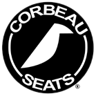Corbeau Discount Code & Deals 2017