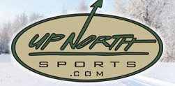 Upnorthsports Coupon & Deals 2017