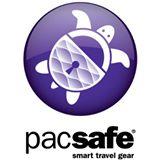 Pacsafe Promo Code & Deals