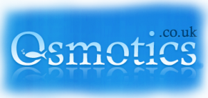 Osmotics Discount Codes & Deals